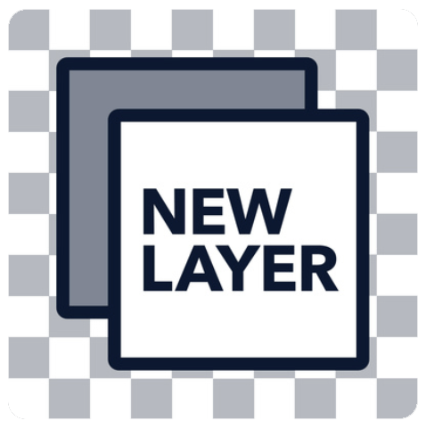 New Layer logo