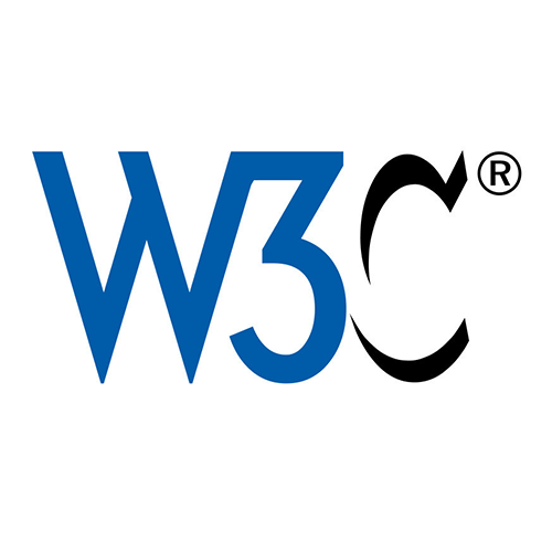 W3C Markup Validation Service logo