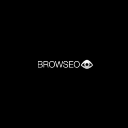 Browseo logo