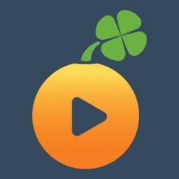 Lucky Orange logo
