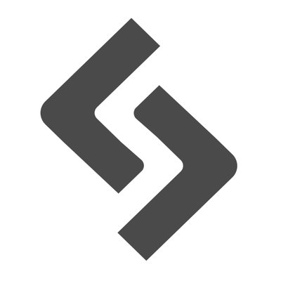 SitePoint Forums logo