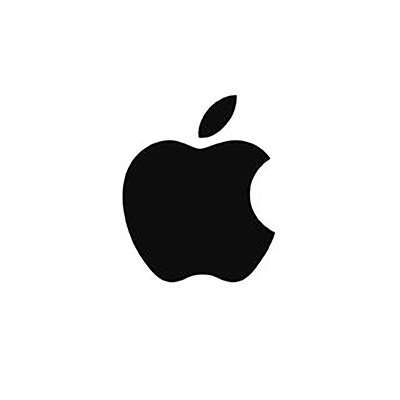 Apple Human Interface Guidelines logo