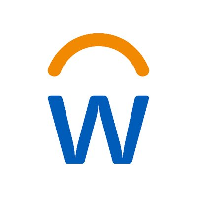 Workday Canvas logo