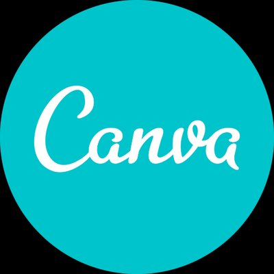 Canva Logo Maker logo