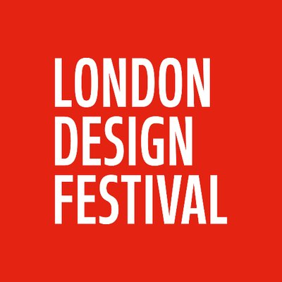 London Digital Festival logo